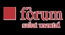 forum-salut-mental_hover