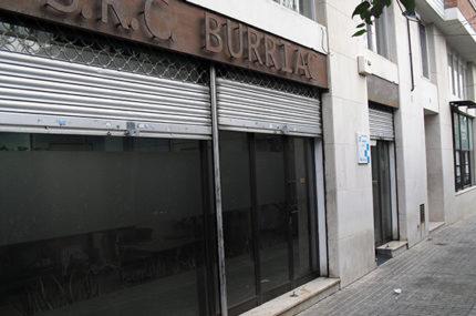 src_burriac_façana