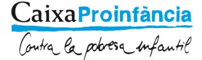 caixa_proinfancia