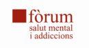 2021_fòrum logo_Salud mental i addiccions_vectoritzat-01