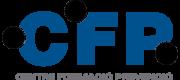 CFP Logo 591x273