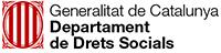 Logo_drets_socials_tamany web